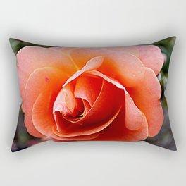 Blushed Rectangular Pillow
