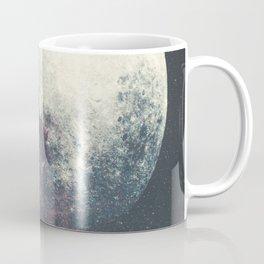 My Moon My Man My Love Coffee Mug
