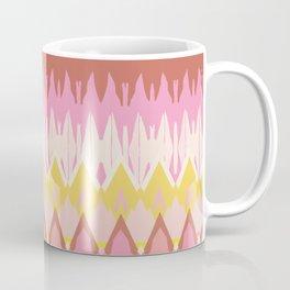 Fear Kills More Dreams than Failure Ever Will Coffee Mug
