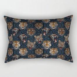 Savage Rectangular Pillow