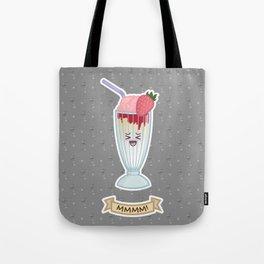MMMM! Tote Bag