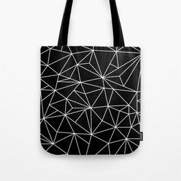 Geometric Jane 2 Tote Bag