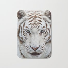 TIGER TIGER Bath Mat