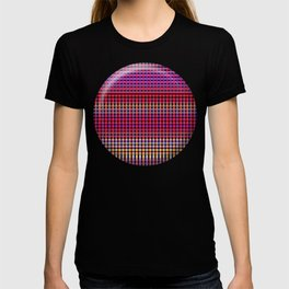 Fiesta Checks T-shirt