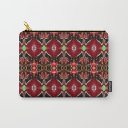 RubyRootz Carry-All Pouch