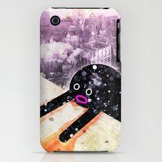 CAdUTO iPhone (3g, 3gs) Slim Case