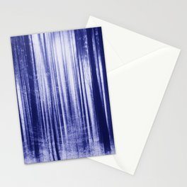 Indigo Woods Stationery Cards