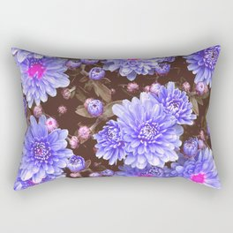 Aster Rectangular Pillow