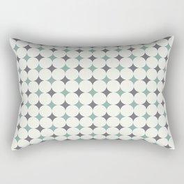 Science Lab Rectangular Pillow