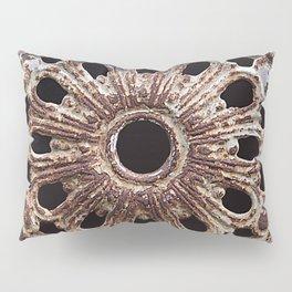 Drainage Pillow Sham