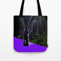Next nature services Tote Bag