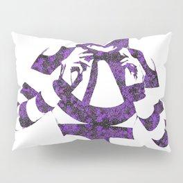Fashion Lara Stone Pillow Sham