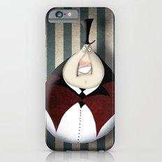 Mr Caramel iPhone 6s Slim Case