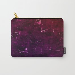 MetroUrbia 06 Carry-All Pouch