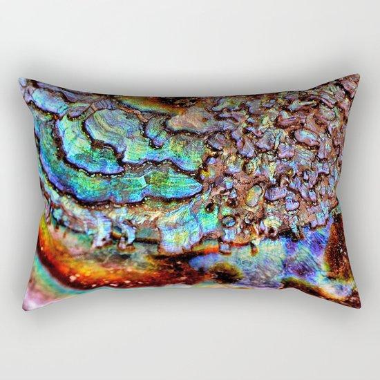 Vista Rectangular Pillow