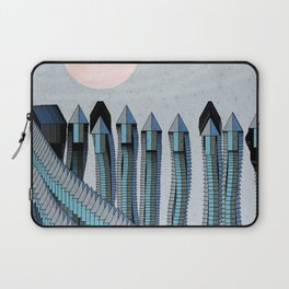 Rising Laptop Sleeve