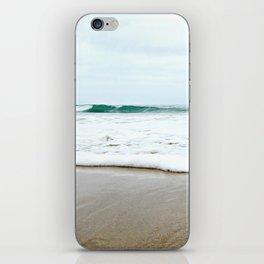 Crystal Cove  iPhone Skin