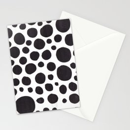 Blup Poster Patterns Stationery Cards