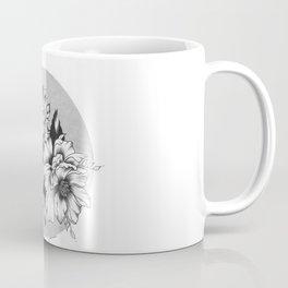 Comatose Coffee Mug