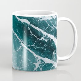 Elemental Coffee Mug