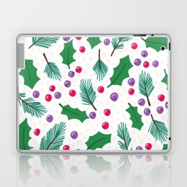 Holly #2 Laptop & iPad Skin