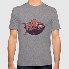 Ramen II T-shirt