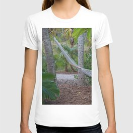 Just Searching T-shirt