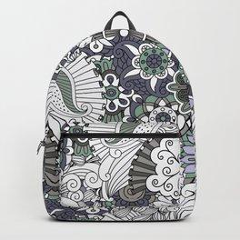 decoration #233 Backpack
