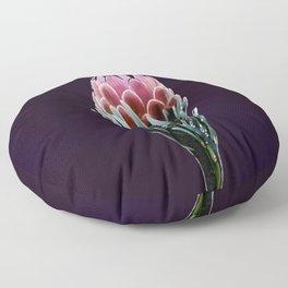 Beauty in Bloom Floor Pillow
