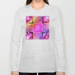 Sari Long Sleeve T-shirt