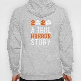 2020 Horror Story Halloween Hoody