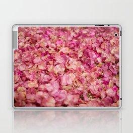 Bougainvillea's dream Laptop & iPad Skin