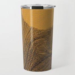 Sonoran Scorch Travel Mug