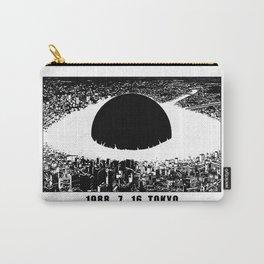 1988 7 16 Tokio v2 Carry-All Pouch