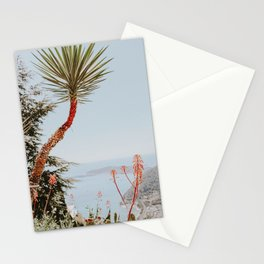 Èze Stationery Cards