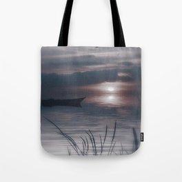 JOURNEY - 6218/2 Tote Bag