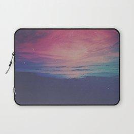 GLOWSUN Laptop Sleeve