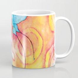 HILLA VAPPEN Coffee Mug
