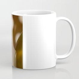 Colander Days 2 Coffee Mug