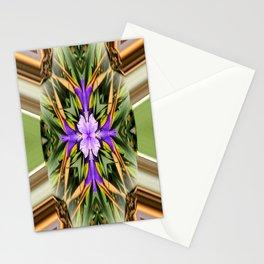 Spirituality.... Stationery Cards