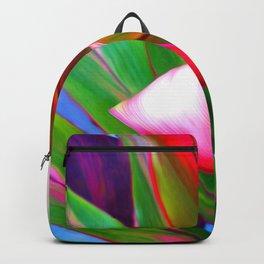 Nice Curves Backpack