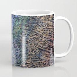 Stich in Time Coffee Mug