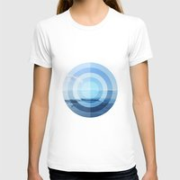 oslo T-shirts featuring OSLO by Hana Savana