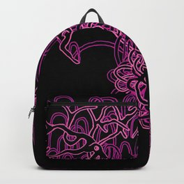 NOD Willow Backpack