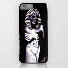 Five Thousand Years Old Slim Case iPhone 6s