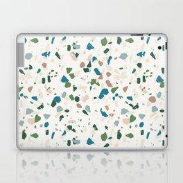 TERAZZO Laptop & iPad Skin