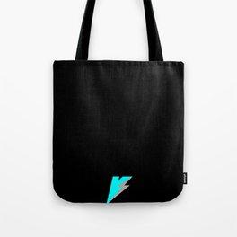 My Story Series (1987) Tote Bag