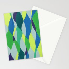 Resist Much Stationery Cards