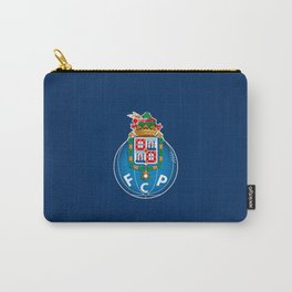 FC Porto Carry-All Pouch