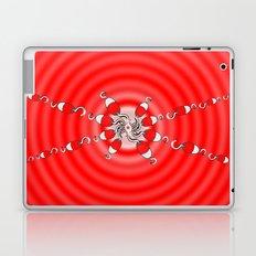 Choking Hazard Laptop & iPad Skin